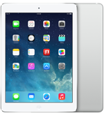 ipad-air-step1-white-2013