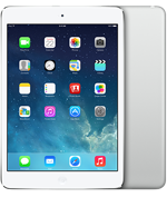ipad-mini-retina-step1-white-2013