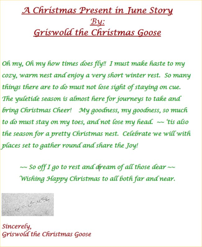 griswold2